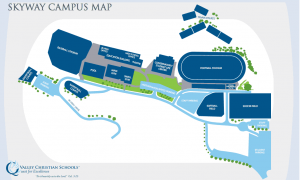 campus-map-img of flute festival